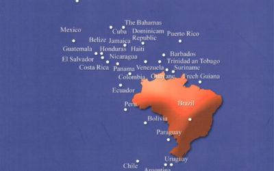 Livro Perfil Migratório do Brasil 2009
