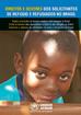 Livro Direitos e Deveres dos Solicitantes de Refúgio e Refugiados no Brasil