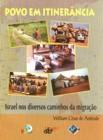Livro Povo em Itinerância – Israel nos diversos caminhos da migração: