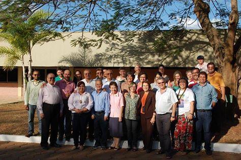 NOTÍCIA: Mobilidade Humana: Pastorais discutem o tema em Encontro Nacional