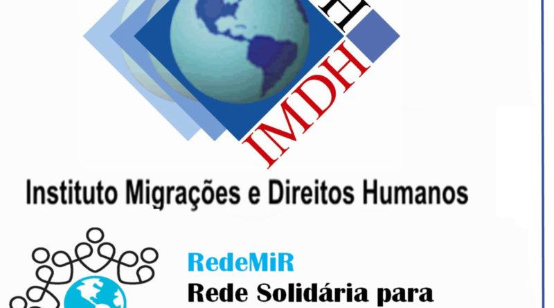 IMDH assinatura de email b