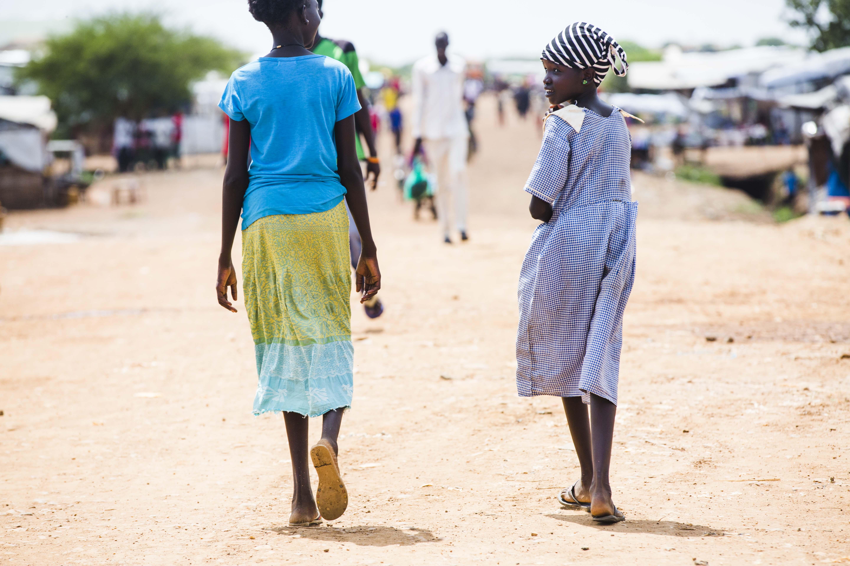 Dia Mundial do Refugiado: refletir e agir