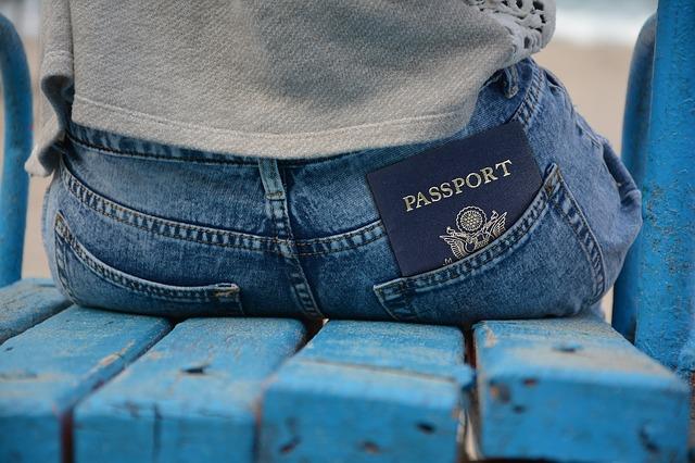 Justiça de Roraima suspende taxas de visto de residência para venezuelanos