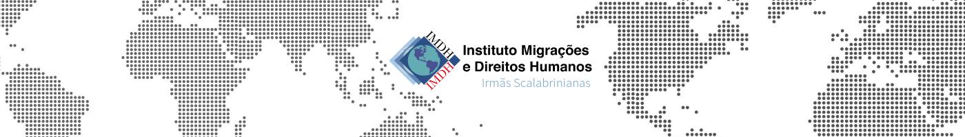 Instituto Migrações e Direitos Humanos