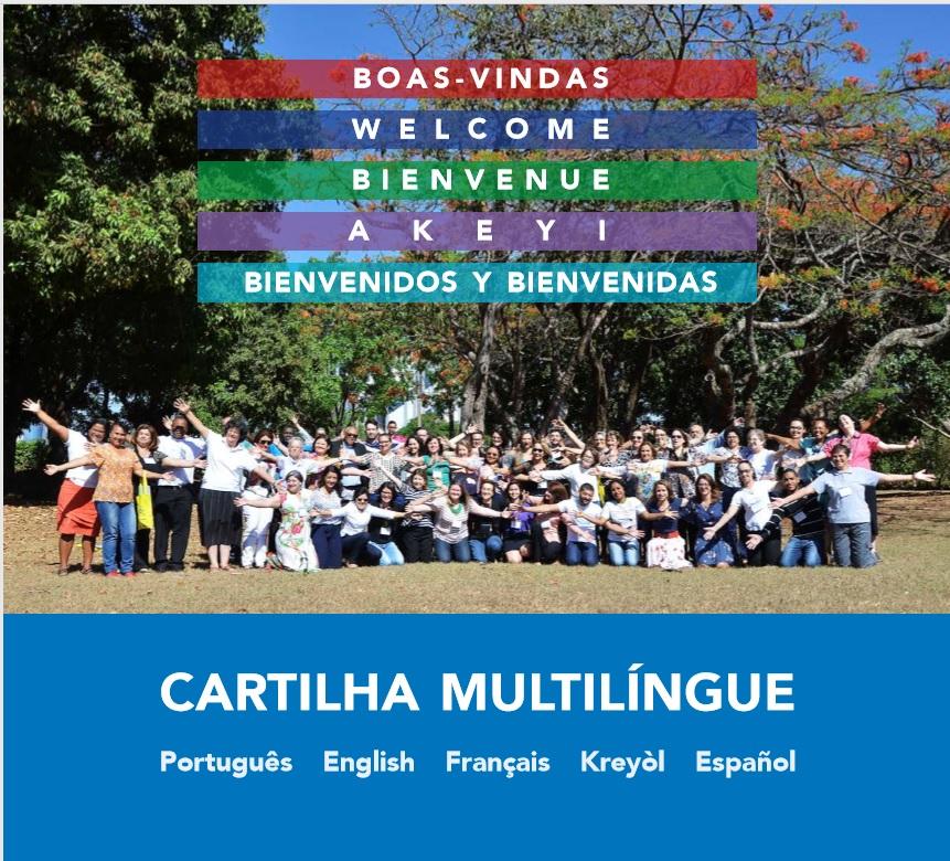 Guia Multilíngue – Ed. 2019