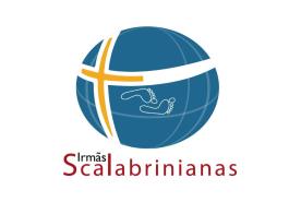 Irmãs Scalabrinianas