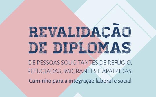 Saiba sobre o processo de revalidação de diplomas no Brasil