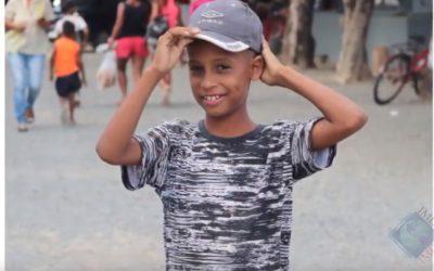Conheça em vídeos o trabalho do IMDH Solidário (Roraima)