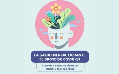 IMDH lança material orientativo no Dia Mundial da Saúde Mental