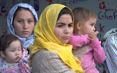 Desenvolvimento Humano Integral: 27º Boletim da Seção Migrantes