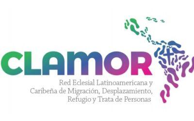 Rede CLAMOR expressa indignação pela morte de migrantes e refugiados no México