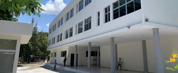 Centro de acolhida será inaugurado em Brasília para migrantes e refugiados venezuelanos