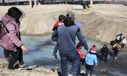 Apelo do Papa pelas crianças migrantes
