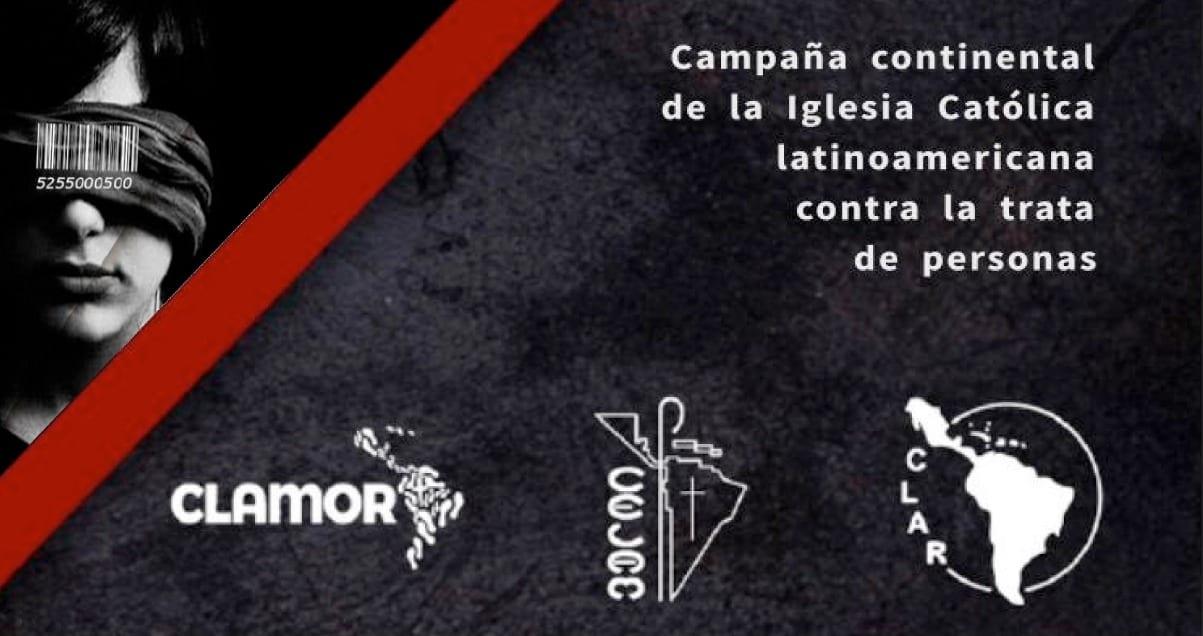 Igreja no Brasil se soma à mobilização puxada pelo CELAM da defesa da vida das mulheres