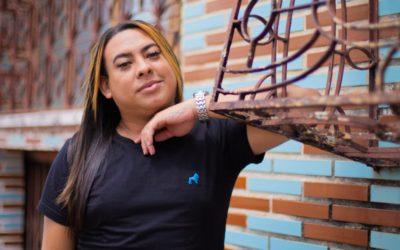 Refugiados LGBTQIA+ da Venezuela ajudam conterrâneos a acessar assistência no Brasil