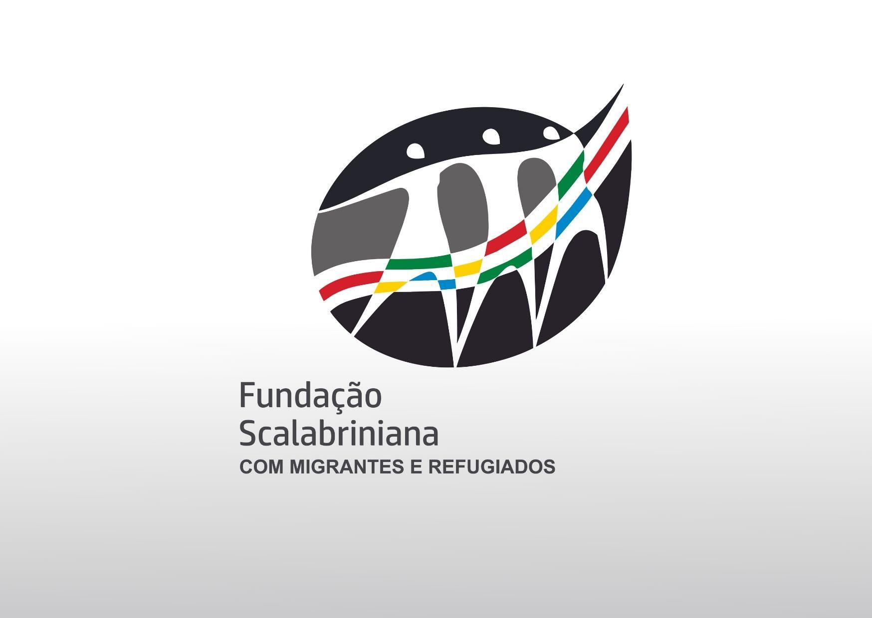 Fundação Scalabriniana: para melhor servir
